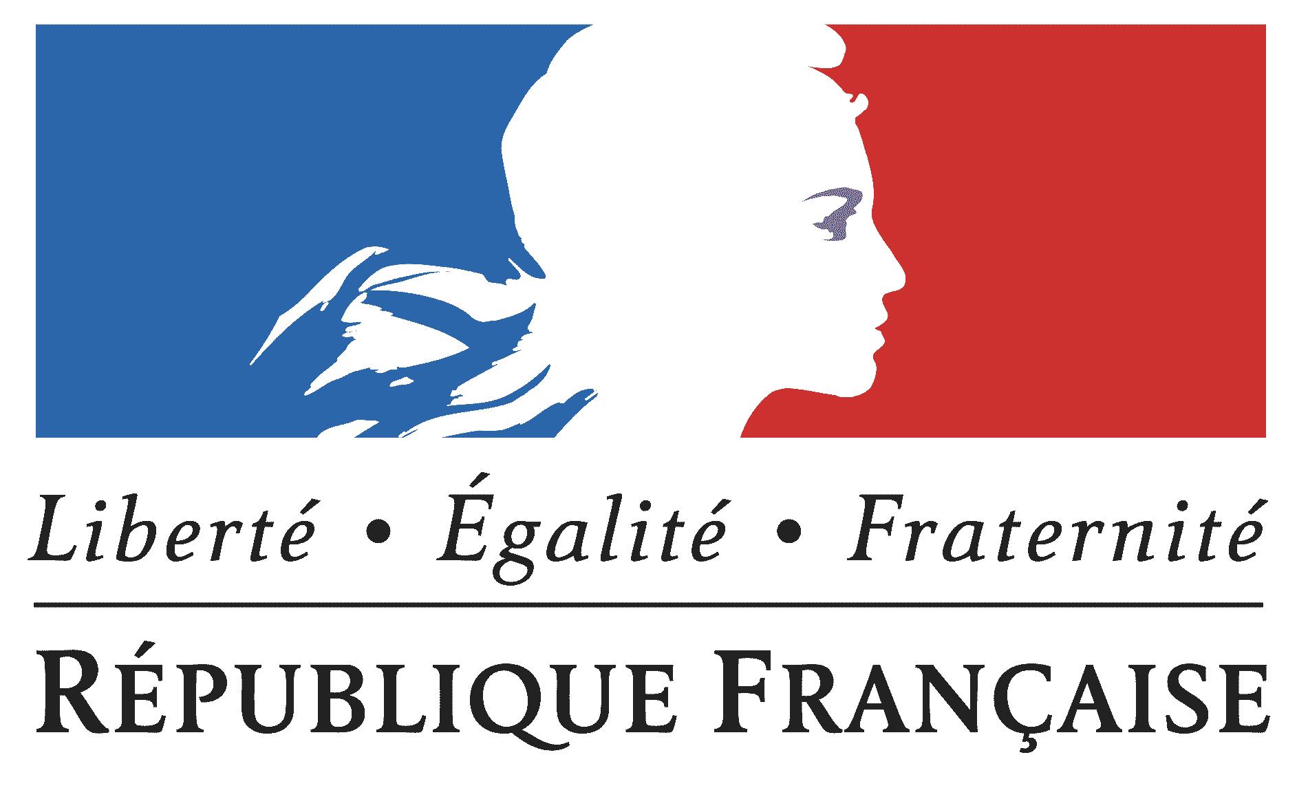 logo-ministere-du-transport-france-min