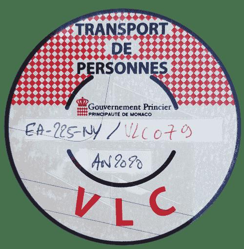 monaco-autorization-driver-and-chauffeur-min